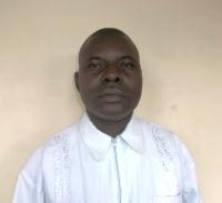 WANGHI IKAMBO Guy