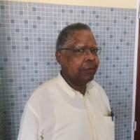 NKAKUDULU BIKUKU-KIALOSO Honoré