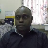 SUMAILI KISWAYA Ernest