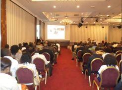 ABSTRACTS DES PRESENTATIONS 3ème  CONGRES NATIONAL DE CHIRURGIE PLASTIQUE DE LA REPUBLIQUE DEMOCRATIQUE DU CONGO, KINSHASA 31 AOUT-1er SEPTEMBRE 2015