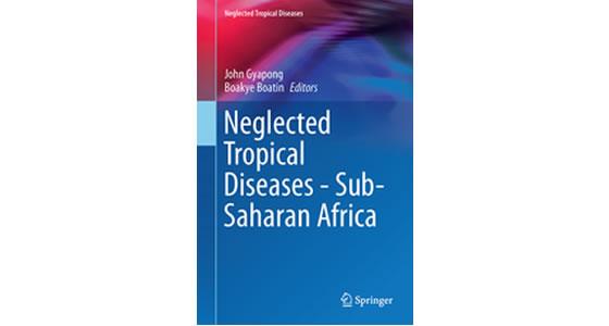 Neglected Tropical Diseases – Sub-Saharan Africa