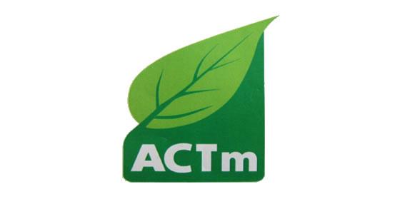 Lancement des ACT/TDR