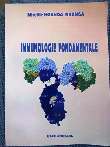 Document : Immunologie de base