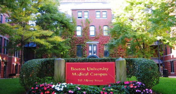 boston_university_medical_campus_01