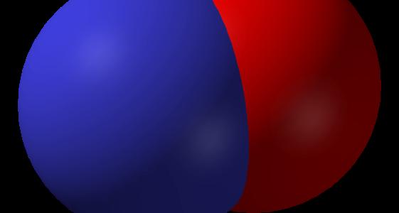 Livre : Normes biologiques du Monoxyde d'azote expiré