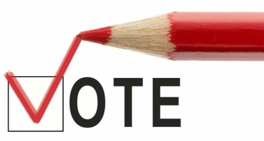 Chronogramme des élections de la coordination estudiantine édition 2017