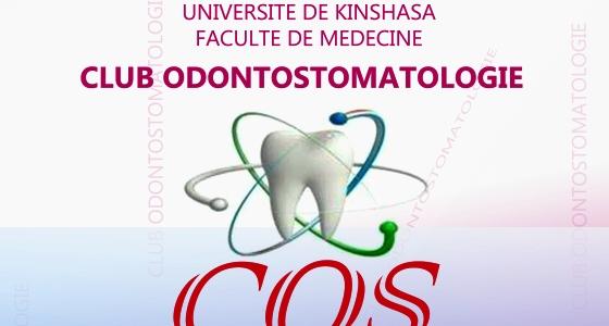 Conférence-débat ce samedi 25 Mars, organisée par le Club OdontoStomatologie/Unikin