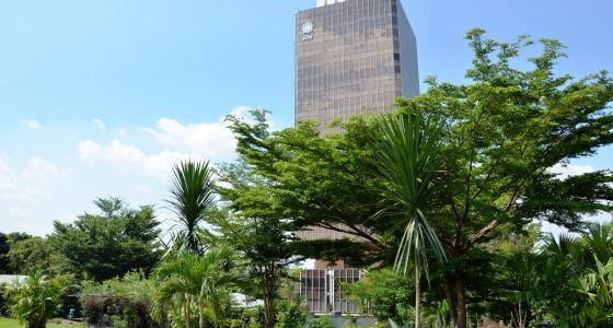 Sera tenue à Kinshasa du 14 au 16 Août 2017 du 1er Congrès Panafricain de Chirurgie de la Main et du 4ème Congrès International de Chirurgie Plastique Reconstructive Esthétique de la République Démocratique du Congo.