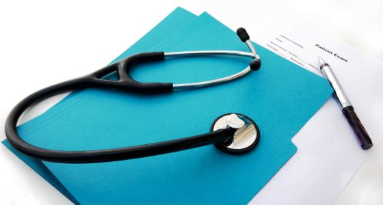Mémoires défendus à la faculté de Médecine session de décembre 2016