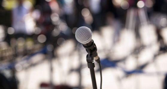 Participation à deux congrès : SARANF et de réanimation 2017