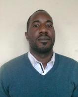 Makaba Mvumbi Dieudonné