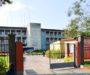 Communiqué de presse de l'Ecole de Santé Publique de l'Université de Kinshasa