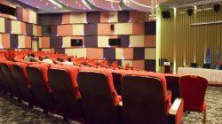 7ème Edition Congrès International AFMED, s'annonce pour bientôt
