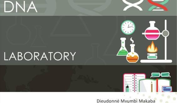 Biologie Moléculaire & Recherches sur le Paludisme