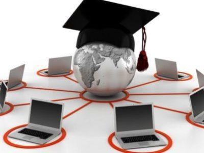 Cours en ligne, gratuits et ouverts à tous