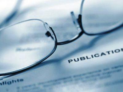 PUBLICATIONS DES EQUIPES DE GENETIQUE DE KINSHASA ET LUBUMBASHI