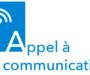 AFMED-UNIKIN : APPEL A COMMUNICATIONS – CONGRES 2018