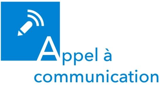 AFMED-UNIKIN : APPEL A COMMUNICATIONS – CONGRES 2018