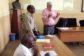 Atelier sur la révision du programme de formation de spécialisation en ophtalmologie