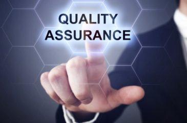 Invitation conférence assurance qualité à la Faculté de Médecine