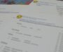 Liste des sélectionnés pour l'année académique 2018-2019 à l'Ecole de Santé Publique de l'Université de Kinshasa