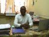 Secrétaire facultaire