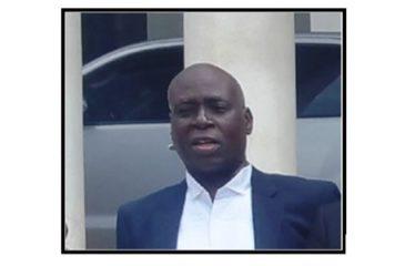 CEREMONIE ACADEMIQUE EN HOMMAGE DU REGRETTE FEU PROFESSEUR NDOMA KABU Emmanuel