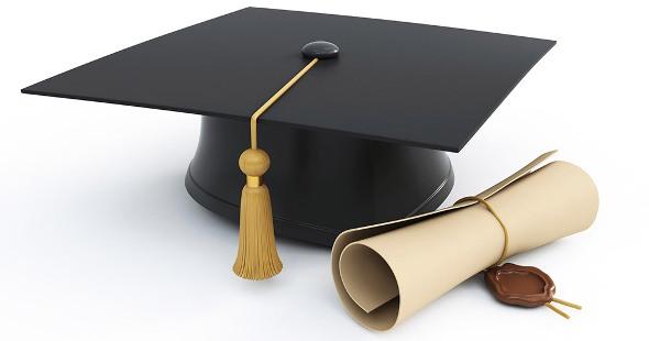 PROGRAMME DU DEA (Diplôme d'Études Approfondies) EN BIOLOGIE MOLECULAIRE Année Académique 2019 – 2020
