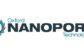 Formation sur l'utilisation du NanoPore sequencing du 09 au 13 Septembre 2019