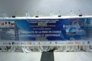 9ème Congrès de la SCOGO