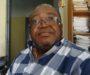 Le Professeur Patrick KAYEMBE a tiré sa révérence