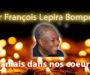 Professeur Lepira BOMPEKA